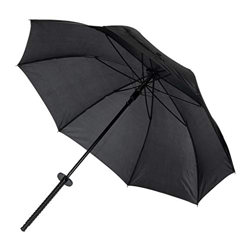 Katana Handle Umbrella