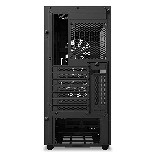 Gamers Dream: Tempered Glass PC Cases 7