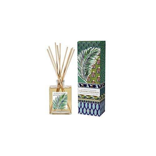 Fragonard Home Fragrance Diffuseur De Parfum D'interieur Geurstokjes Coriandre Lemongrass 200ml
