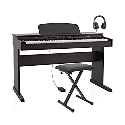 Gear4music DP6 E-Piano