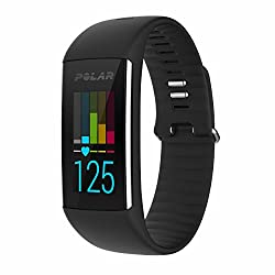 Best Strapless Heart Rate Monitors in 2019? [Our Reviews and