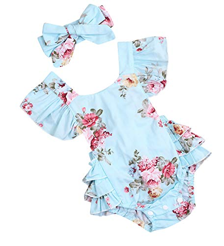 vintage baby girl clothes - 5