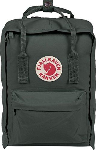 Fjällräven Unisex Adult Backpack Kanken 13 Inch Laptop