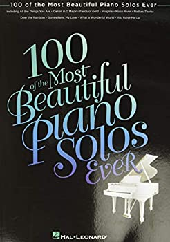 Best piano books Reviews
