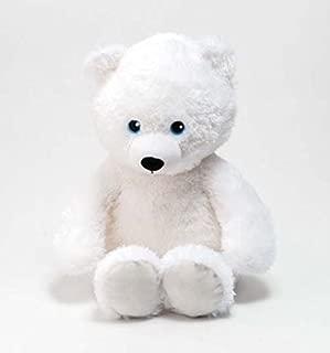 Flipemz Polar Bear to Snowman 14