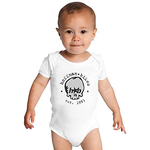 Huang Hoffman Bikes (BMX) Body de bebé