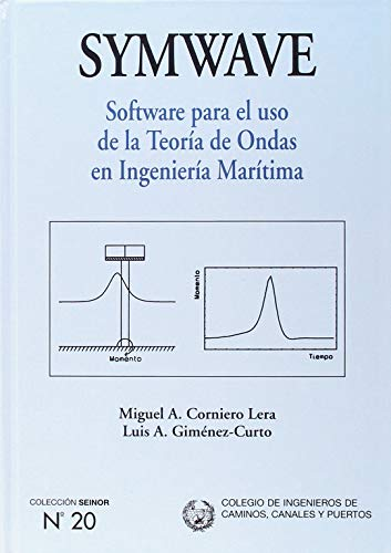 Software para el uso de la teoría de ondas en ingeniería marítima SYMWAVE