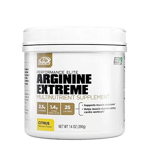 Advocare Arginine Extreme 13.8 oz