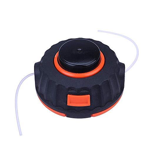 T25 - Cabezal de desbrozadora de cabezal de corte para Husqvarna