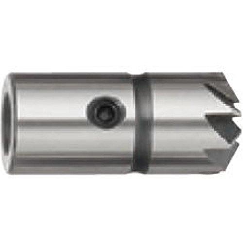 Vigor frees ø 19/17 mm V3593 ∙ Totale lengte: 39 mm.