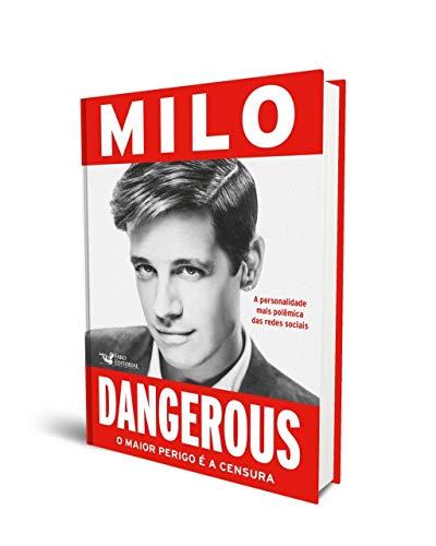 Dangerous: O Maior Perigo é a Censura