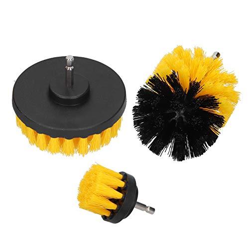 para la limpieza de ladrillos, cerámica, mármol, brochas, cepillos de fregado, herramienta de limpieza