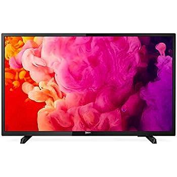 Philips TV Led Ultrafino 32Pht4503-32/80Cm - 1366X768-4:3/16:9 ...