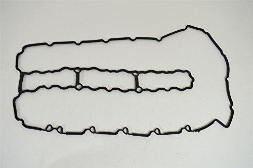 11127565286 : véritable Elring Rocker/tête cylindrique/CAM Joint de couvercle – LSC