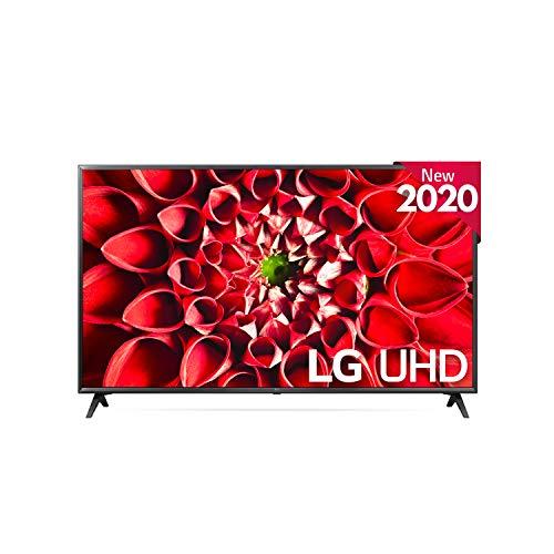 LG 65UN7100ALEXA - Smart TV 4K UHD 164 cm (65
