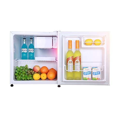 Mini-koelkast, huishoudsproducten, energiebesparend, voor in de koelkast, slaap huren, koel- en diepkoeling