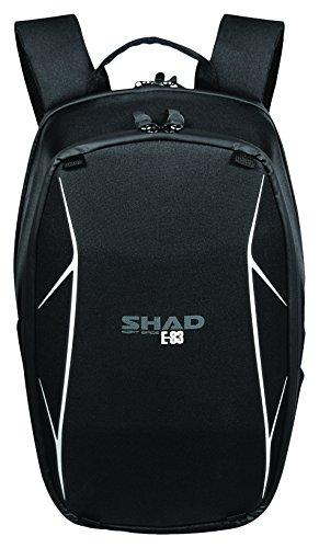 2. Shad Mochila X0SE83 - Extrema y resistente