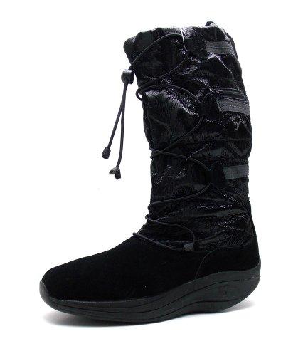 KangaROOS - Snowboots - Nomad-II EUR 42