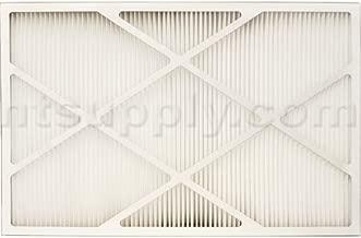 Lennox Model X8789 MERV 16 Filter for PCO16-28 - 1