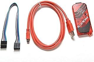 PICkit 3 In-Circuit Debugger/Programmer