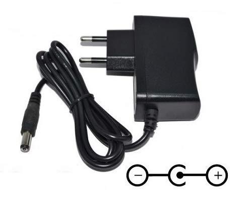 CARGADOR ESP ® Cargador Corriente 4.5V Compatible