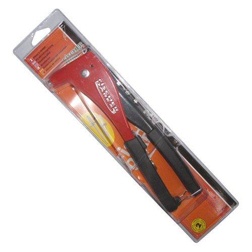 Fischer DAREX 792912 Handwerkzeuge verschiedene Farben