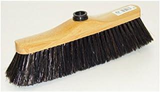 Amazon.es: cepillo de barrer de pelo de caballo