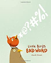 Best little birds bad word Reviews