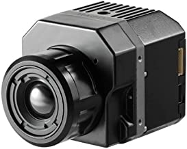 FLIR VUE PRO R 336 9mm Lens - 9 Hz