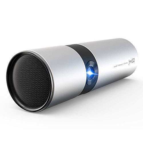 JmGO P2 Outdoor Projector