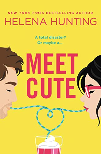 Meet Cute by [Helena Hunting]