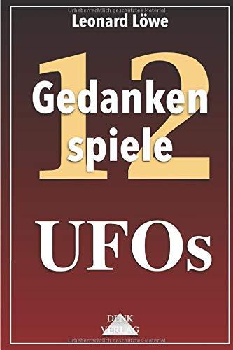 UFOs: UFO Missing 411 Mothman Außerirdische Mars Realität Leben Aliens