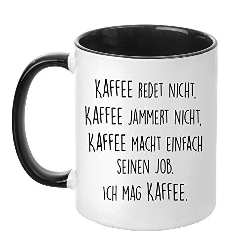 kaffeetasse vergleich tests die 11 kaffeetassen f r 2018. Black Bedroom Furniture Sets. Home Design Ideas