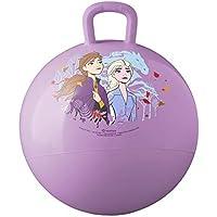 Hedstrom Disney Frozen 2 Hopper Ball