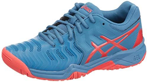 Asics Chaussures Junior Gel-Resolution 7 GS