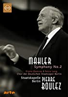 Symphony 2 / [DVD]
