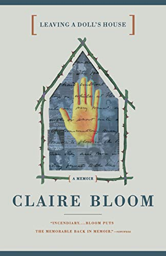 Compare Textbook Prices for Leaving a Doll's House  ISBN 9780316093835 by Bloom, Claire