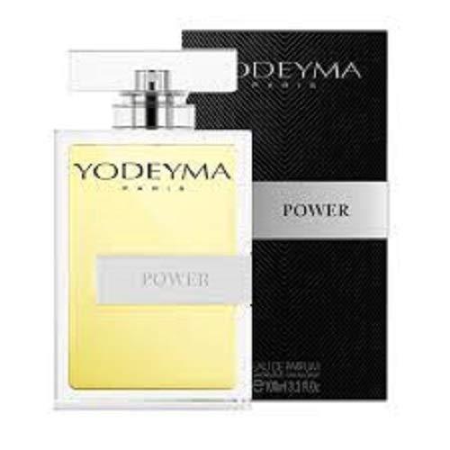 essence profumi o yodeyma