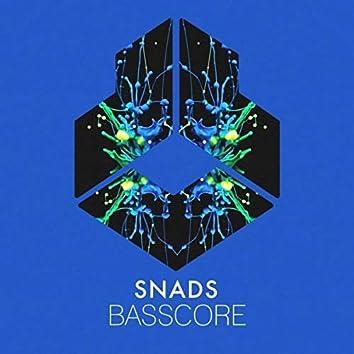 Basscore
