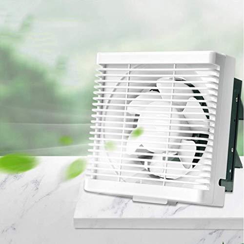 Extractor De Baño, Aficionado al extractor de baño, ventilador de extractor de cocina 12