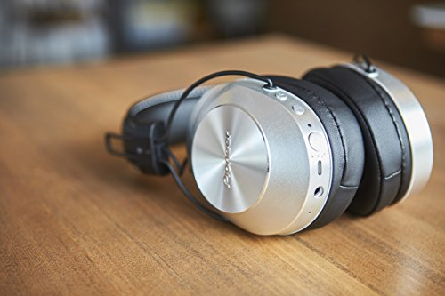 Pioneer(パイオニア)『Bluetoothヘッドホン(SE-MS7BT)』