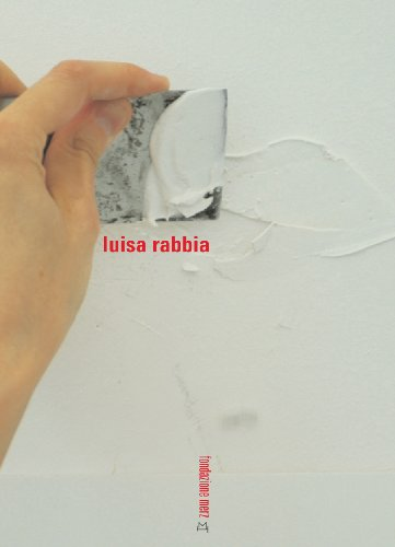 Luisa Rabbia: Traveling Under the Same Sky