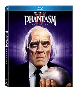 Phantasm IV: Oblivion [Blu-ray] (B07D57FFR4)   Amazon price tracker / tracking, Amazon price history charts, Amazon price watches, Amazon price drop alerts