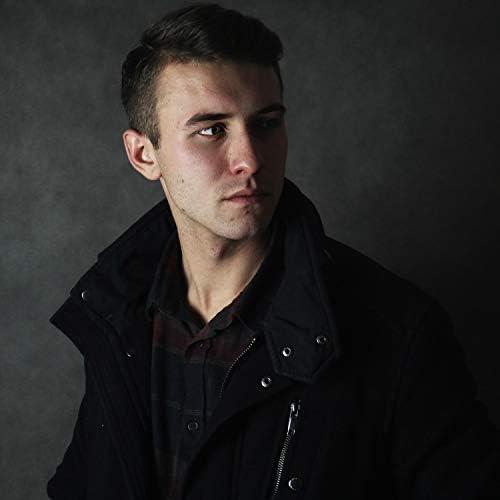 Natan Jurkiewicz