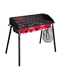 The Top 5 Best Camping Stoves For Outdoor Cooking 3