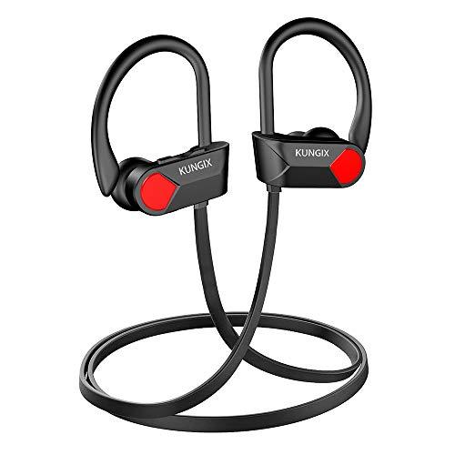 audífonos waterproof fabricante Kungix