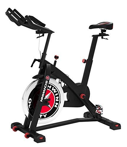 Product Image 10: SCHWINN IC3 Indoor Cycling Bike