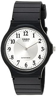 Casio Women's MQ24-7B3LL  Classic Watch (B000GAYQOK)   Amazon price tracker / tracking, Amazon price history charts, Amazon price watches, Amazon price drop alerts
