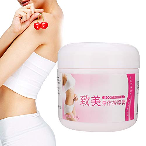 Slim Cream, Slim Extreme Crème raffermissante et raffermissante Massage Hot Cream, Fat Burner Minceur Crème Amincissante Massage Anti-Cellulite Sérum Minceur Perte de poids, raffermit et