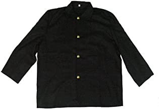 civil war military jacket